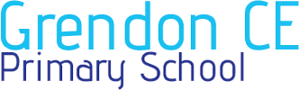 Grendon Primary School