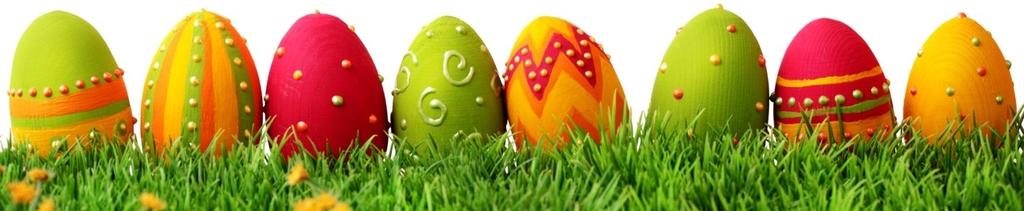 eggs clipart easter