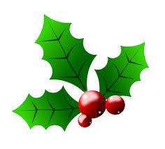 holly ivy
