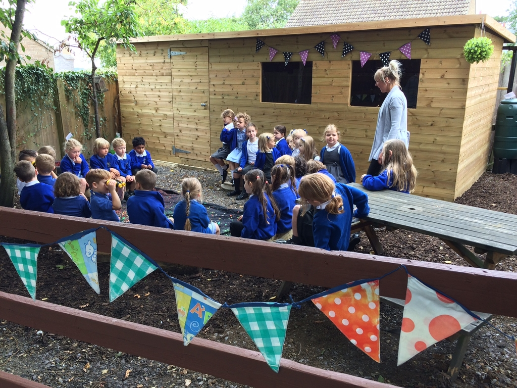 outdoor learning photo h2h