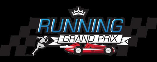 running grand prix